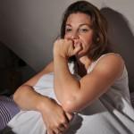 Angst und angstsymptome