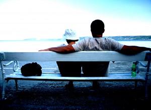 Zufriedenheit in der Paarbeziehung durch Paarberatung und Paartherapie