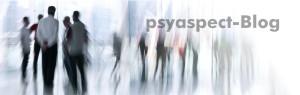 Psychologie News im psyaspect-Blog