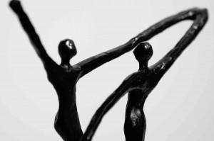 Sexualität und Sexualtherapie in der Psychologischen Beratung