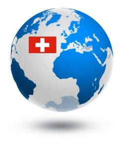 Auslandschweizer Dienstleistung Onlinetherapie
