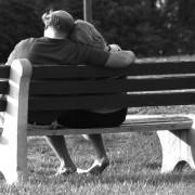 Liebe im Alter und in der Zukunft